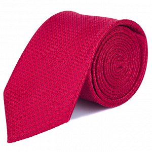 галстук              11.07-02-00113
