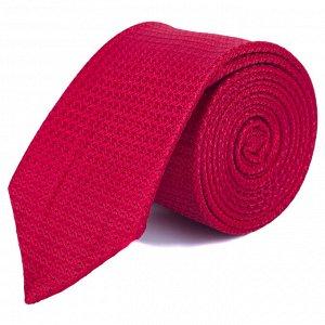 галстук              11.07-02-00114
