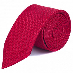 галстук              11.07-02-00115