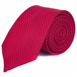 галстук              11.07-02-00116