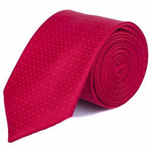 галстук              11.07-02-00117