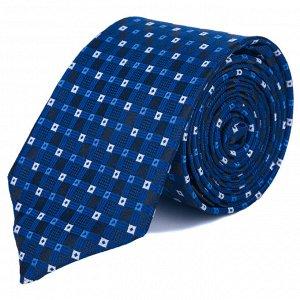 галстук              11.07-02-00120