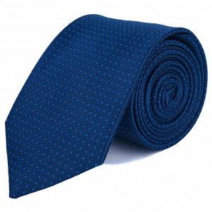 галстук              11.07-02-00122
