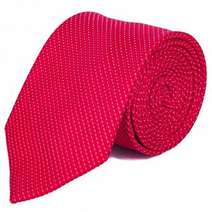 галстук              11.07-02-00125