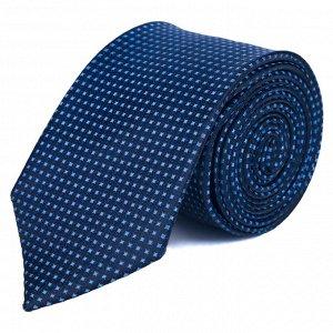 галстук              11.07-02-00129