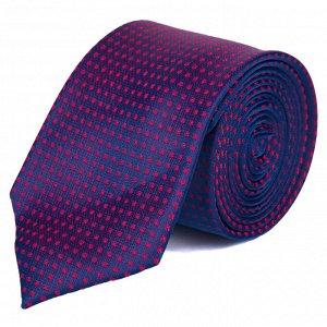 галстук              11.07-02-00137