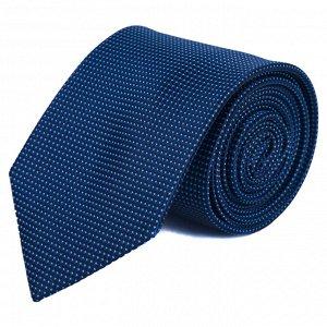 галстук              11.07-02-00138