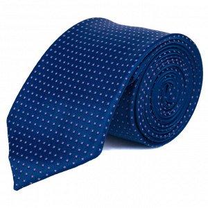 галстук              11.07-02-00139