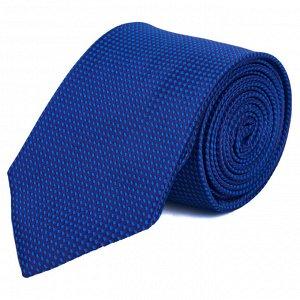 галстук              11.07-02-00140