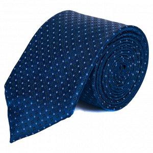 галстук              11.07-02-00141