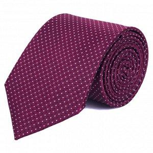 галстук              11.07-02-00142