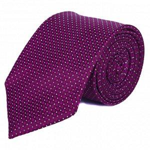 галстук              11.07-02-00144
