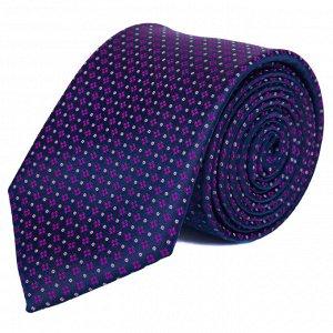 галстук              11.07-02-00145