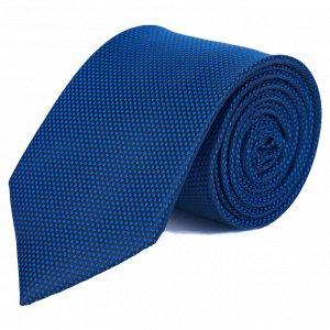 галстук              11.07-02-00147