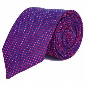 галстук              11.07-02-00148