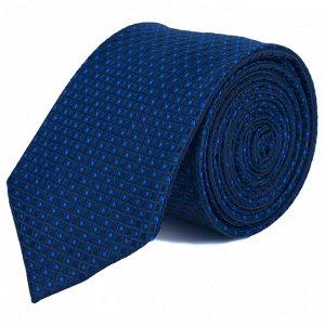 галстук              11.07-02-00150