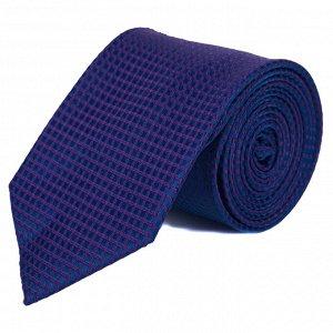 галстук              11.07-02-00151