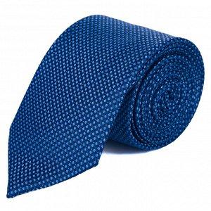 галстук              11.07-02-00152