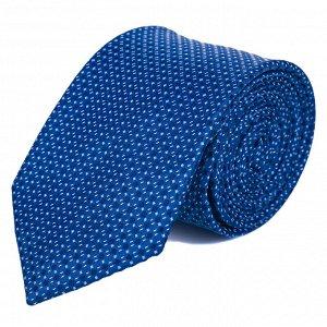 галстук              11.07-02-00153