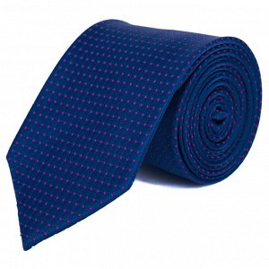 галстук              11.07-02-00154