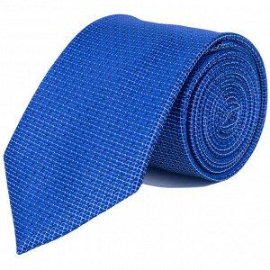 галстук              11.07-02-00156