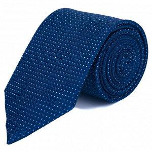 галстук              11.07-02-00157