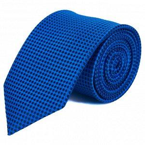 галстук              11.07-02-00160