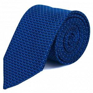 галстук              11.07-02-00162