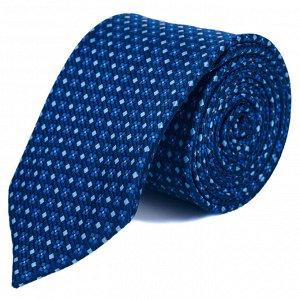 галстук              11.07-02-00164