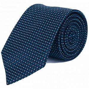 галстук              11.07-02-00169