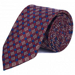 галстук              11.07-02-00170