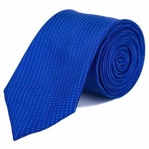 галстук              11.07-02-00171