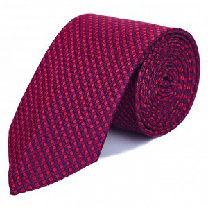 галстук              11.07-02-00172