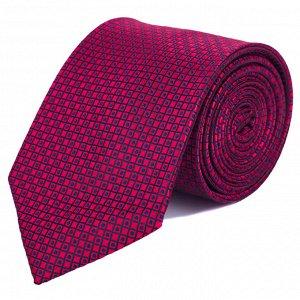 галстук              11.07-02-00173