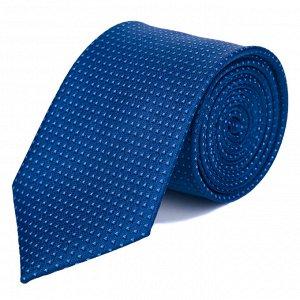 галстук              11.07-02-00175
