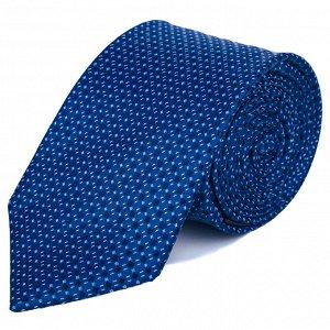 галстук              11.07-02-00177