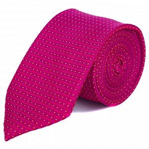 галстук              11.07-02-00182