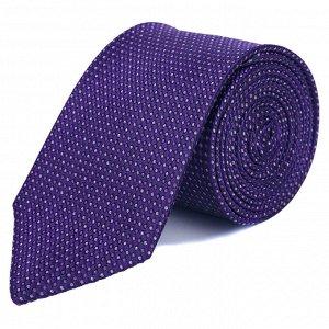 галстук              11.07-02-00183