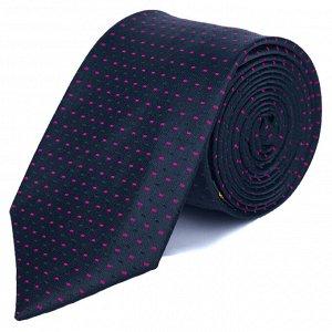 галстук              11.07-02-00184