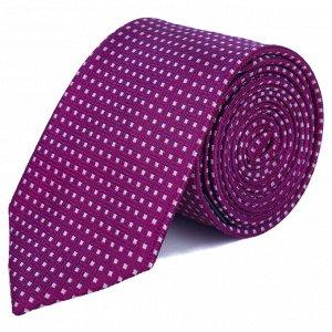 галстук              11.07-02-00185