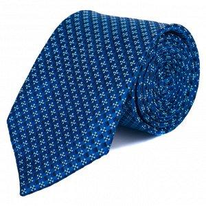 галстук              11.07-02-00186