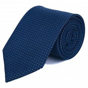 галстук              11.07-02-00187