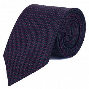 галстук              11.07-02-00189