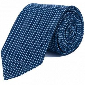 галстук              11.07-02-00190