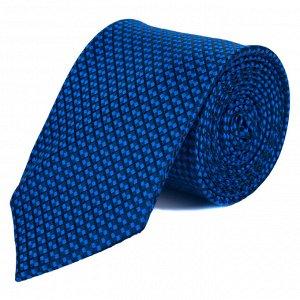 галстук              11.07-02-00193