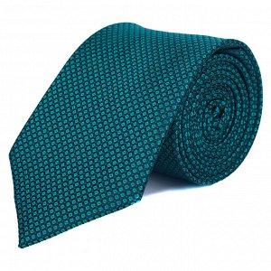 галстук              11.07-02-00197