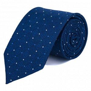 галстук              11.07-02-00198
