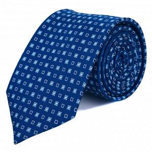 галстук              11.07-02-00201