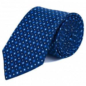 галстук              11.07-02-00202