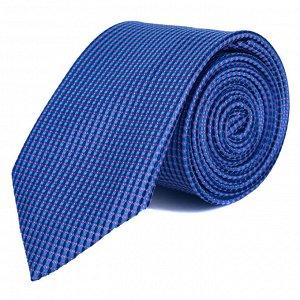 галстук              11.07-02-00203
